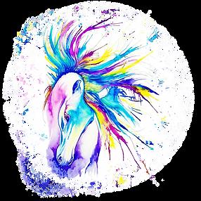 horse new-min.png