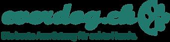 logo_mit_slogan.png