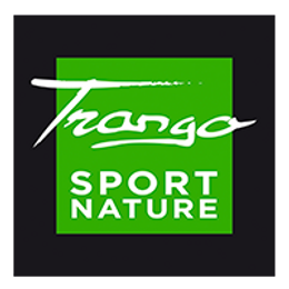 trango-sport.png