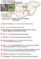 carte menu dons.jpg
