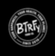 BTRFY_2.png
