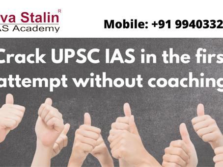 Best IAS Coaching Centre in Tambaram   IAS Academy Tambaram