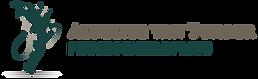 Logo_final_landscape-02.png