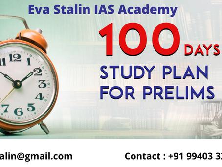 Best IAS Coaching Academy in Tambaram UPSC coaching