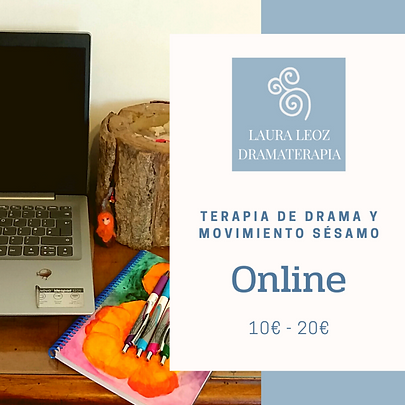 Terapia Sesamo Online.png