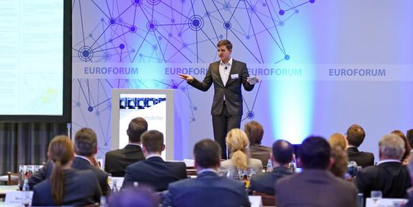 Euroforum 2018