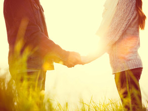 Speaking to your partner about becoming a Surrogate