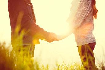 terapia pareja sant vicenç dels horts