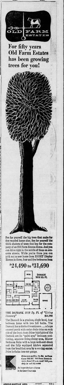 St__Louis_Post_Dispatch_Sun__Jul_25__1965_