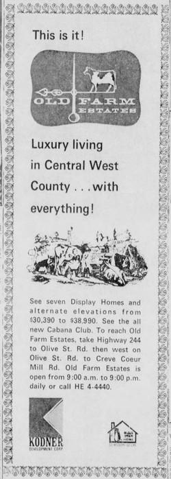 St__Louis_Post_Dispatch_Sun__Dec_15__1968_