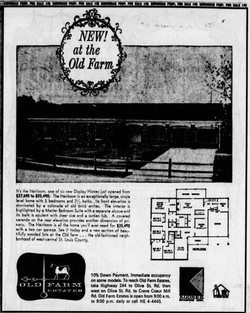 St__Louis_Post_Dispatch_Sun__Oct_29__1967_