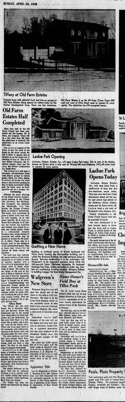 St__Louis_Post_Dispatch_Sun__Apr_28__1968_(1)