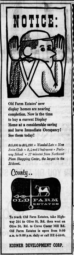 St__Louis_Post_Dispatch_Sun__Jul_16__1967_