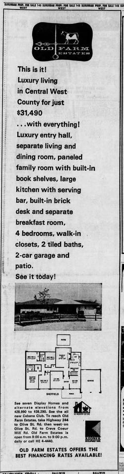 St__Louis_Post_Dispatch_Sun__Sep_22__1968_