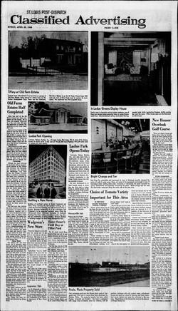 St__Louis_Post_Dispatch_Sun__Apr_28__1968_(2)