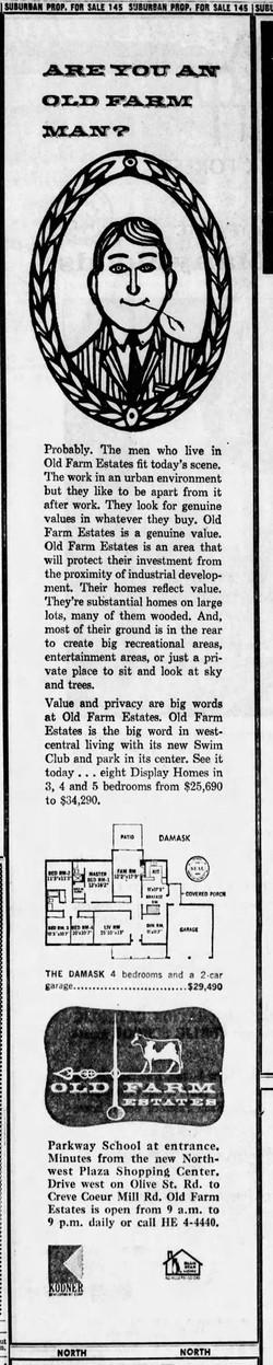 St__Louis_Post_Dispatch_Sun__Jun_25__1967_