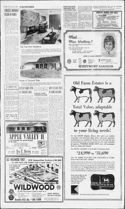 St__Louis_Post_Dispatch_Sun__Jun_13__1965_(1)