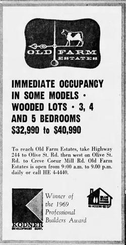 St__Louis_Post_Dispatch_Sun__Nov_30__1969_