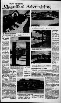 St__Louis_Post_Dispatch_Sun__Sep_10__1967_(1)