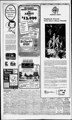 St__Louis_Post_Dispatch_Sun__Aug_13__1967_(1)