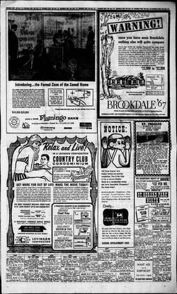 St__Louis_Post_Dispatch_Sun__Jul_16__1967_(1)