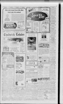 St__Louis_Post_Dispatch_Sun__Dec_15__1968_(1)