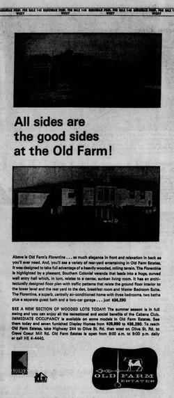 St__Louis_Post_Dispatch_Sun__Aug_4__1968_