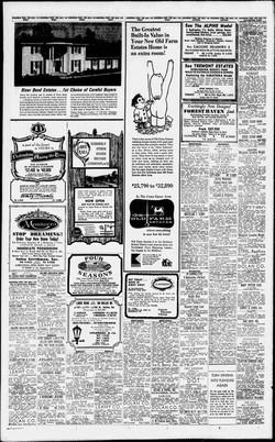 St__Louis_Post_Dispatch_Sun__May_1__1966_(1)