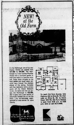 St__Louis_Post_Dispatch_Sun__Oct_15__1967_