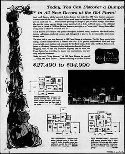 St__Louis_Post_Dispatch_Sun__Sep_10__1967_