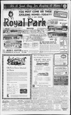 St__Louis_Post_Dispatch_Sun__Apr_9__1967_(1)