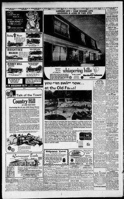 St__Louis_Post_Dispatch_Sun__Jun_30__1968_