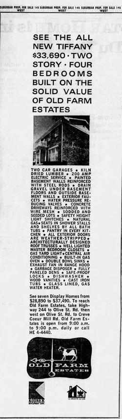 St__Louis_Post_Dispatch_Sun__May_19__1968_
