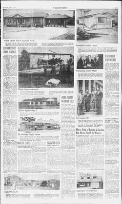 St__Louis_Post_Dispatch_Sun__May_23__1965_(2)