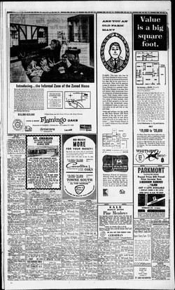 St__Louis_Post_Dispatch_Sun__Jun_25__1967_(1)