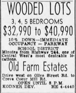 St__Louis_Post_Dispatch_Thu__Oct_9__1969_
