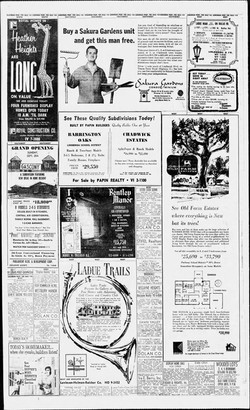 St__Louis_Post_Dispatch_Sun__Oct_2__1966_(1)