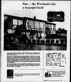 St__Louis_Post_Dispatch_Sun__May_15__1966_