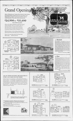 St__Louis_Post_Dispatch_Sun__May_23__1965_