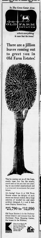 St__Louis_Post_Dispatch_Sun__Apr_24__1966_