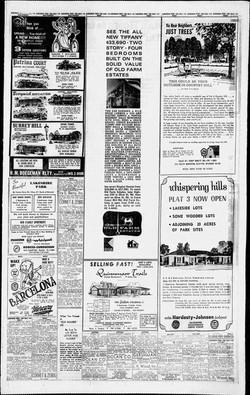 St__Louis_Post_Dispatch_Sun__May_19__1968_(1)