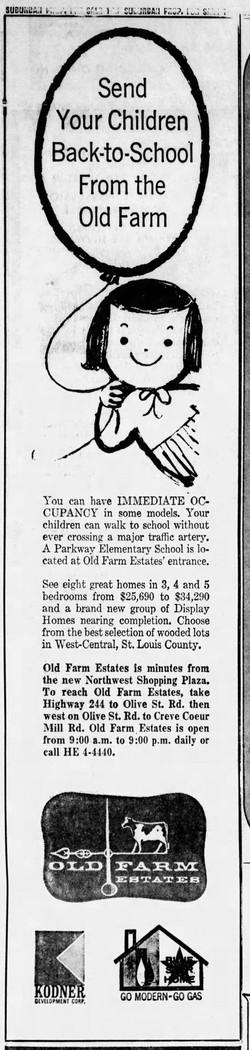 St__Louis_Post_Dispatch_Sun__Aug_13__1967_