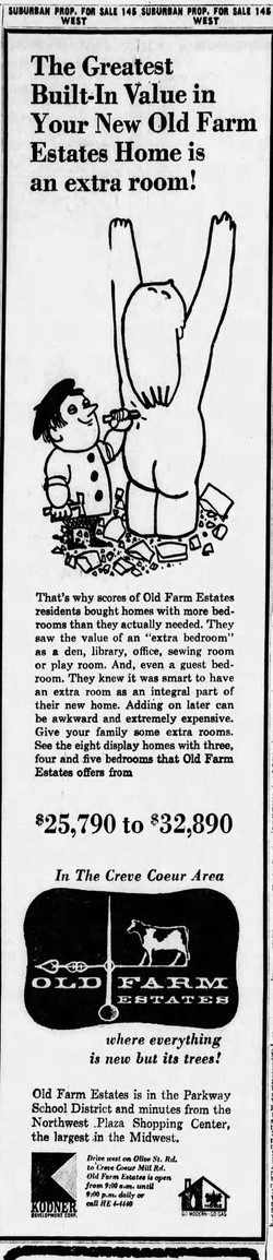 St__Louis_Post_Dispatch_Sun__May_1__1966_