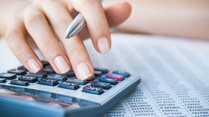 Investissement locatif: les bienfaits du recours au crédit immobilier.