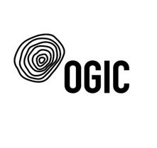 ogic.png