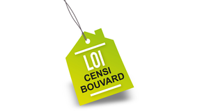 Le Censi Bouvard est reconduit en 2018.