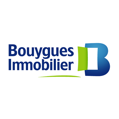 bouyguesimmobilier.png