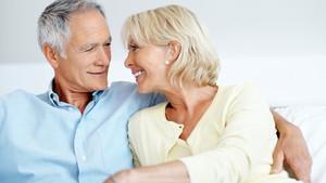 Investir en résidence pour seniors.