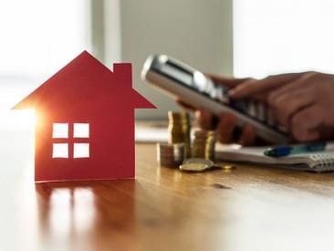 Avez vous bien déclaré vos revenus locatifs? Vous avez jusqu'au 15 décembre 2020 pour rectifier.