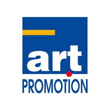 art promotion.png